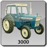 Ford3000