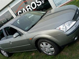Ford Mondeo 1,8 Ambiente 125HK 5d