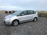 Ford S-MAX 2,0 Trend 7prs - 2