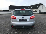 Ford S-MAX 2,0 Trend 7prs - 4