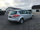 Ford S-MAX 2,0 Trend 7prs - 5