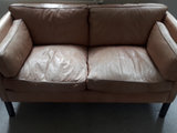 Stoyby 2 pers sofa