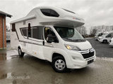 """2021 - Adria Coral XL Axess S670 SL    """"Autocamp All-in"""" - 2"""