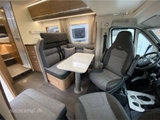 """2021 - Adria Coral XL Axess S670 SL    """"Autocamp All-in"""" - 4"""