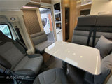 """2021 - Adria Coral XL Axess S670 SL    """"Autocamp All-in"""" - 5"""