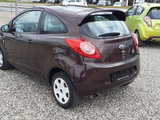 Ford Ka 1,2 Special Trend+ - 2