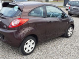 Ford Ka 1,2 Special Trend+ - 3