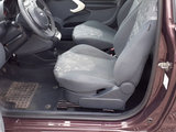 Ford Ka 1,2 Special Trend+ - 5