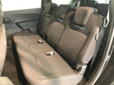 Dacia Lodgy 1,5 dCi 90 Family Edition 7prs - 5