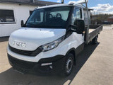 Iveco Daily 35C16 4100mm 2,3 D 156HK Ladv./Chas. 6g
