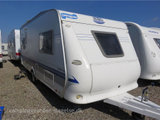 2006 - Hobby Excellent 540 UL