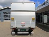 Mercedes Sprinter 313 2,2 CDi R2 Chassis - 5