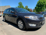 Ford Mondeo 2,0 Trend stc. - 2