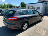 Ford Mondeo 2,0 Trend stc. - 3