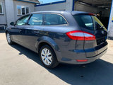 Ford Mondeo 2,0 Trend stc. - 4