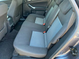 Ford Mondeo 2,0 Trend stc. - 5