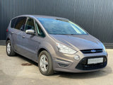 Ford S-MAX 2,0 TDCi 140 Collection - 2