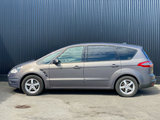 Ford S-MAX 2,0 TDCi 140 Collection - 3