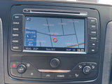 Ford S-MAX 2,0 TDCi 140 Collection - 4