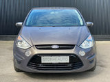 Ford S-MAX 2,0 TDCi 140 Collection - 5