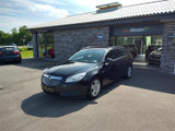 Opel Insignia Sports Tourer 1,8 Edition 140HK Stc 6g