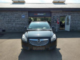 Opel Insignia Sports Tourer 1,8 Edition 140HK Stc 6g - 2