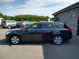 Opel Insignia Sports Tourer 1,8 Edition 140HK Stc 6g - 4