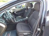 Opel Insignia Sports Tourer 1,8 Edition 140HK Stc 6g - 5