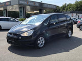 Ford S-Max 1,8 TDCi Trend 125HK 6g