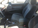 Peugeot 407 1,6 HDi Perfection - 4