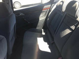 Peugeot 407 1,6 HDi Perfection - 5