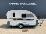 2017 - Adria Action 361 PD   Adria Action 361 PD model 2017 kan nu ses ved camping -Specialisten.dk
