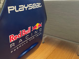 Playseat F1 Pro Red Bull Racing incl. Trustmaster