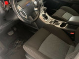 Ford S-MAX 2,0 TDCi 140 Trend aut. - 5