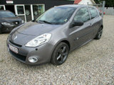 Renault Clio III 1,2 16V TCe Sport