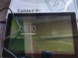 """10"""" Android tablet"""
