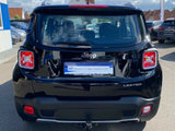 Jeep Renegade 1,4 M-Air 140 Limited - 5