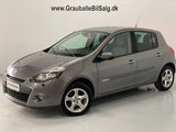 Renault Clio III 1,5 dCi 85 Expression 5d