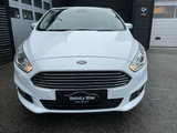 Ford S-MAX 2,0 TDCi 150 Business - 2