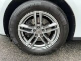 Ford S-MAX 2,0 TDCi 150 Business - 4
