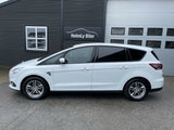 Ford S-MAX 2,0 TDCi 150 Business - 5