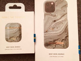 Ideal of sweeden iphone 12 cover