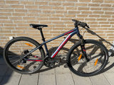 Specialized Pitch Comp MTB