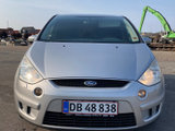 Ford s max - 5