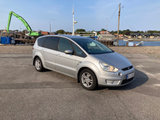Ford s max - 4