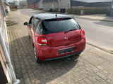 Citroën DS3 1,6 HDi 90 Style - 4