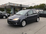 Ford C-MAX 1,8 TDCi Trend 115HK