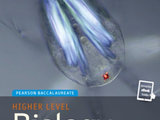 Pearson Baccalaureate Biology Higher Level 2nd edition print and ebook bundle for the IB Diploma