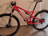 """Specialized Epic Comp. 29"""""""