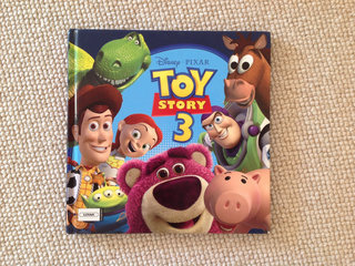 Toy Story 3""